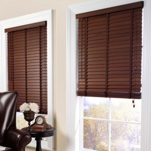 blinds_wood