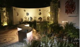 garden-lighting-design2