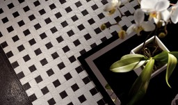 versace-tiles-palace-stone-2